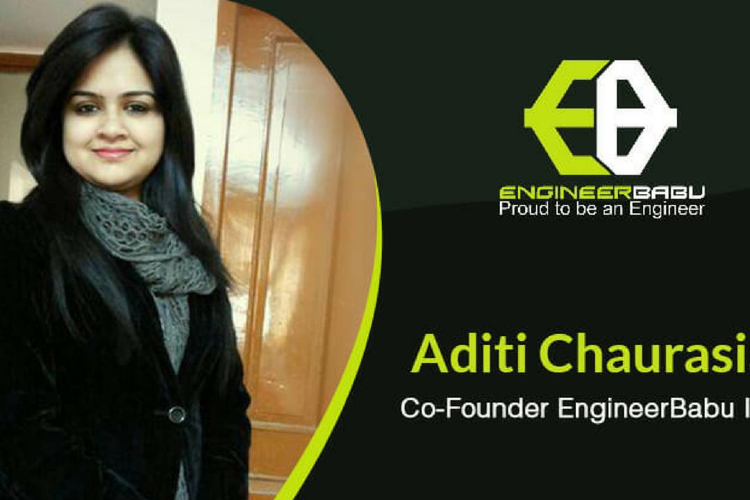 Engineer Babu India