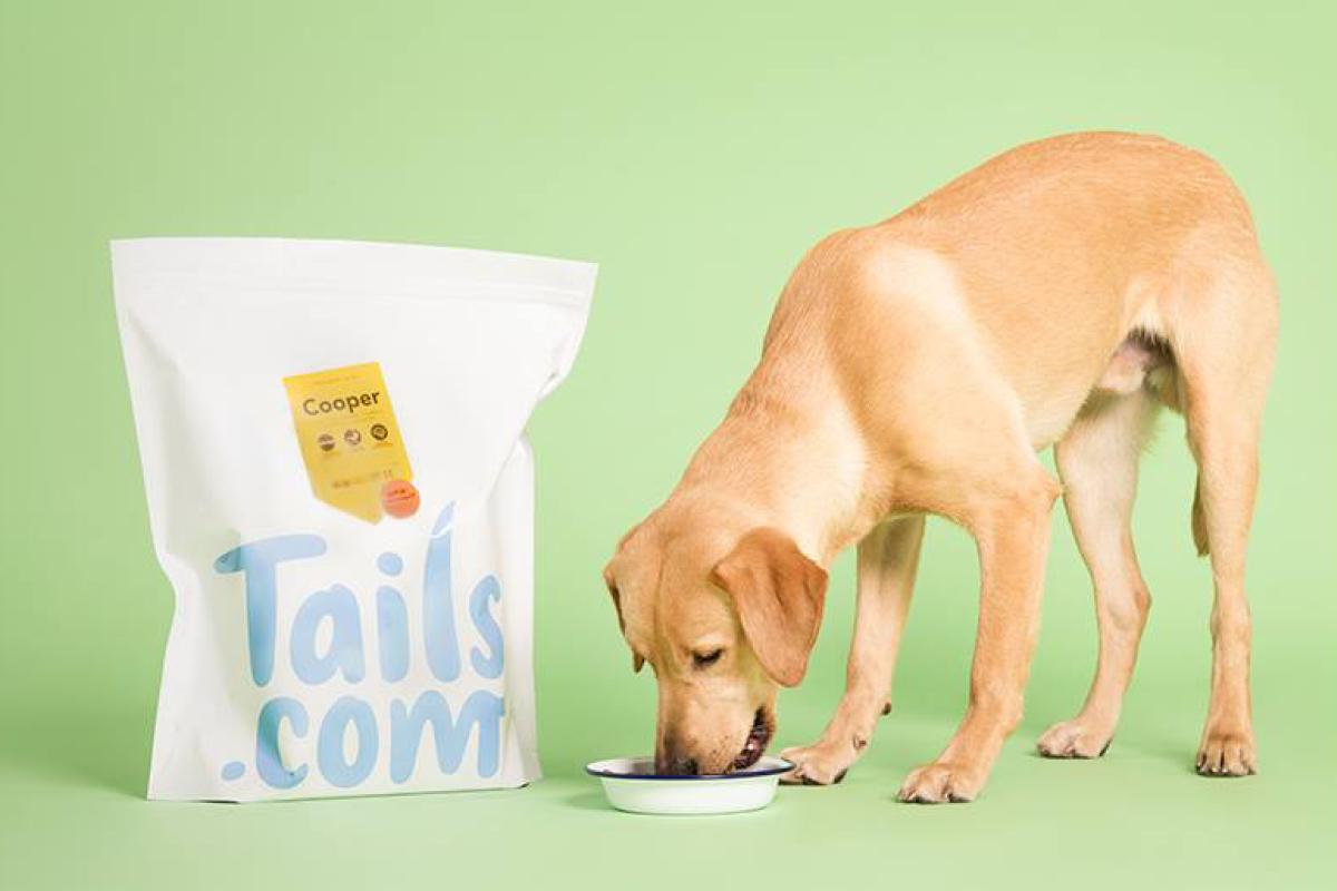 Tails-com