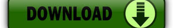 download wapking apk