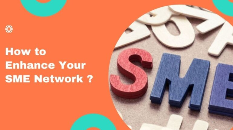 SME Network