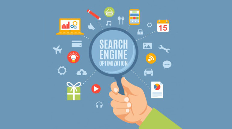 How to boost seo traffic