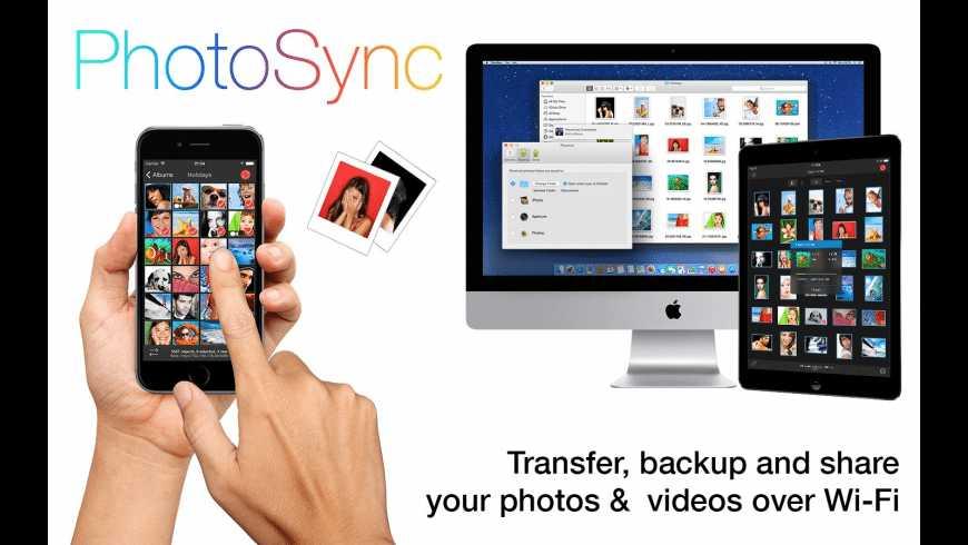 PphotoSync App-compressed