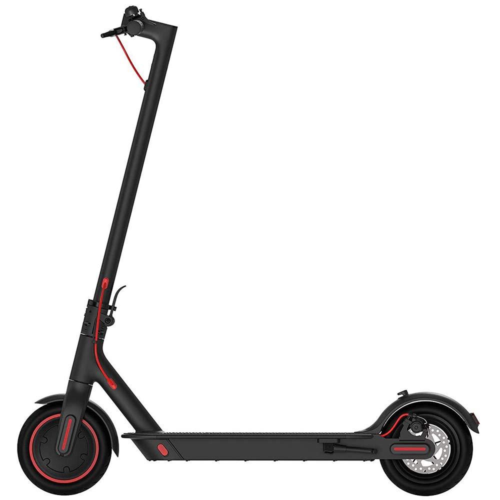 Xiaomi Mi Electrical Scooter Pro