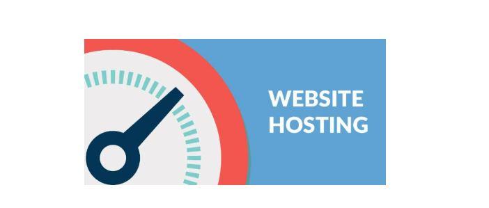 speed hosting